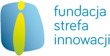 Fundacja Strefa Innowacji